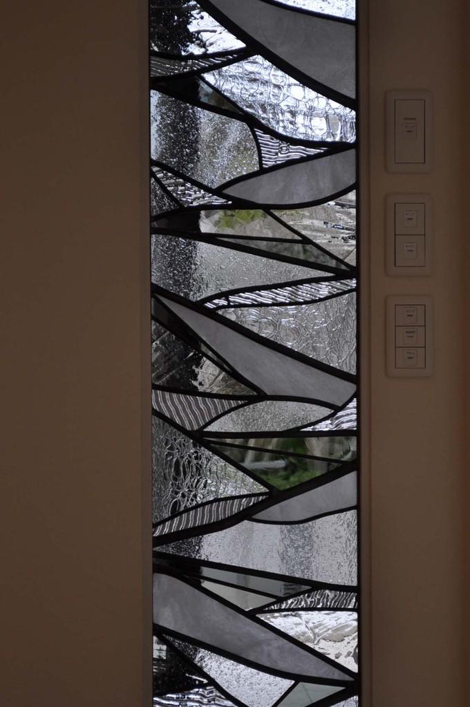 k邸-玄関ホールステンドグラス-神戸-4