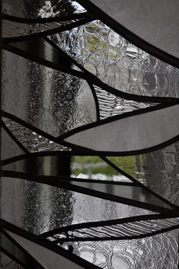 k邸-玄関ホールステンドグラス-神戸-5