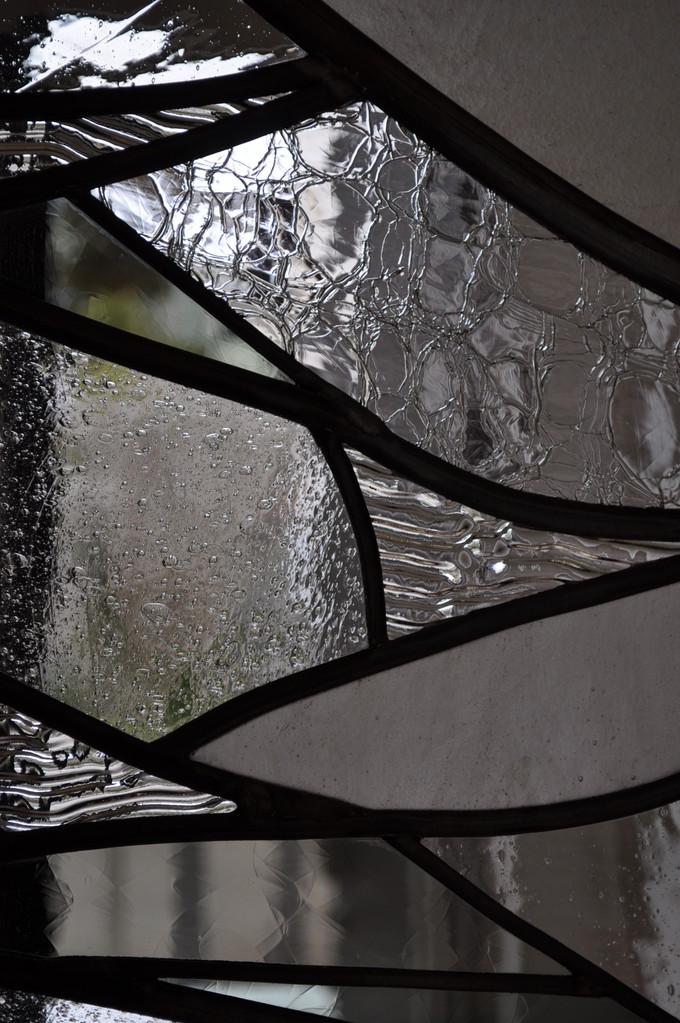 k邸-玄関ホールステンドグラス-神戸-6