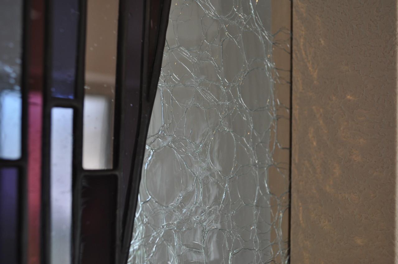 m邸-リビングルームステンドグラス-明石-6