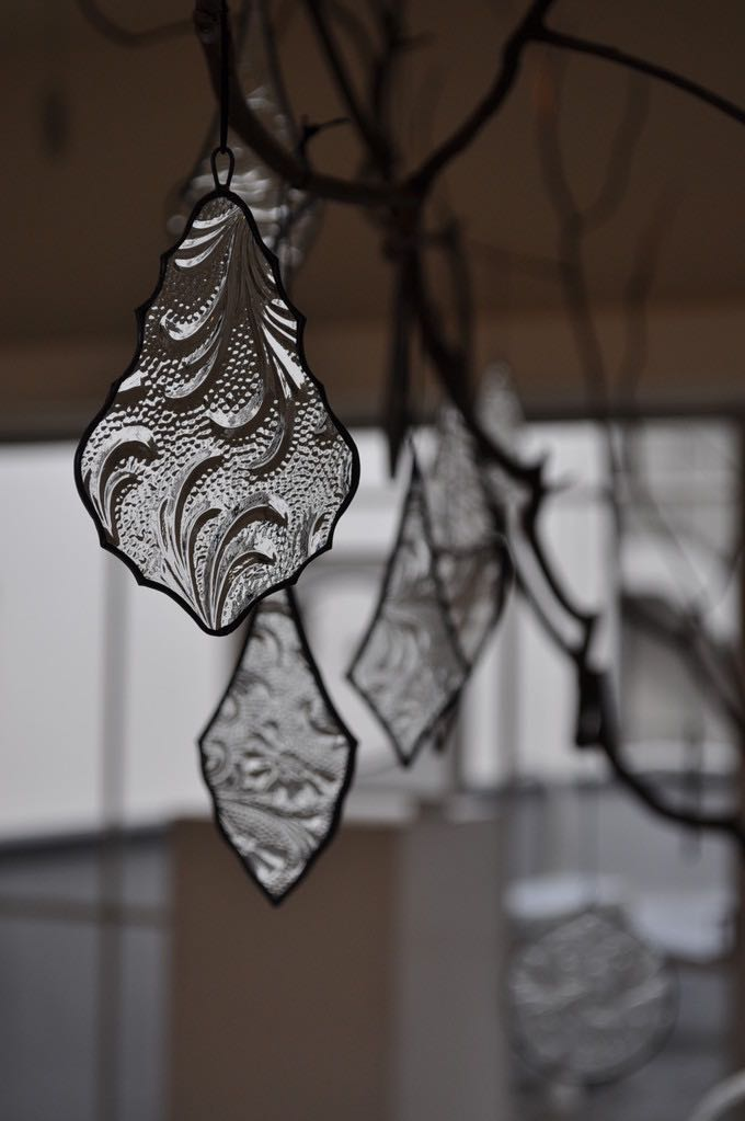 ornament-ateliermado