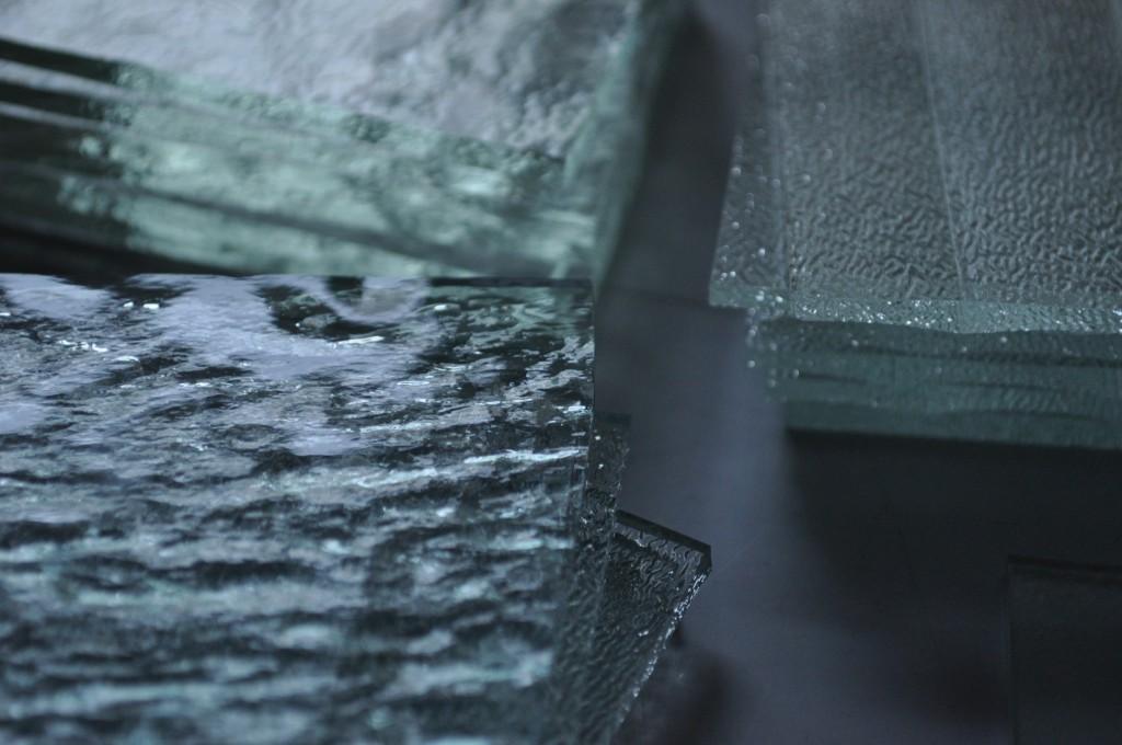ateliermado-glass