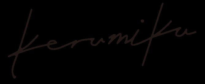 keramikaロゴ